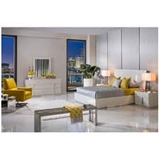 EL Dorado Furniture 96 s & 65 Reviews Furniture Stores