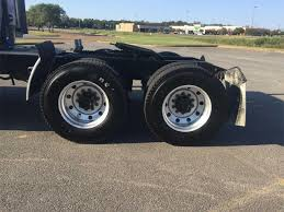 Used Trucks For Sale In Monroe, LA ▷ Used Trucks On Buysellsearch Monroe Truck Equipment New Car Updates 2019 20 Scat Ouachita Parish Sheriffs Office Used Intertional 9400i For Sale Alexandria Laporter Stop Wikipedia Duck Dynasty Star Selling His Louisiana Estate Pictures Ironhide Edition Gmc Topkick 6500 Pickup By Photo Whosale Bulk Plant Lott Oil Company Inclott Inc Gabrielli Sales 10 Locations In The Greater York Area Enterprise Certified Cars Trucks Suvs For La Best Reviews Pro Touring Top Release