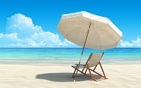 Tommy Bahama Beach Chairs Sams Club by Incredible Folding Beach Chairs For Perfect Summer