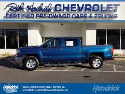 100 Cheap Trucks For Sale In Va For In Virginia Beach VA 23451 Autotrader