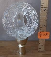 Swarovski Crystal Lamp Finials by Crystal Table Lamp Finials Best Inspiration For Table Lamp