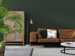 minimalistisch einrichten z b im wohnzimmer furnerama