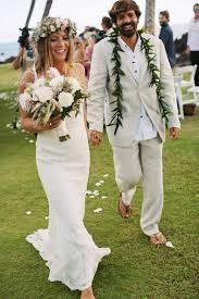 100 The Beach House Maui White Orchid Wedding Teresa Sena Designs Maui