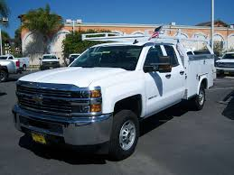 New 2015 Chevrolet CC25953 In Fillmore, CA Used Commercial Trucks For Sale Colorado Truck Dealers 1 Your Service And Utility Crane Needs Cars Wiscasset Me Gregs Fibre Body Att Service Truck All Fiberglass 1447 Sold Youtube N Trailer Magazine New 2015 Chevrolet Cc25953 In Fillmore Ca Topkick Dogface Heavy Equipment Sales Gallery Towmaster Custom Tank Part Distributor Services Inc Minuteman In Midland Tx Best Resource New Used Service Mechanic Utility Trucks For Sale 82019 Car