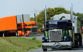 100 Used Peterbilt Trucks For Sale In Texas Chrome Shop Mafia Trucks Wallpaper 1280x800