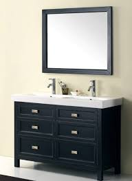 Houzz Bathroom Vanities Modern by Vanity Black Vanity Torun Modern Bathroom Vanities And Sink Houzz