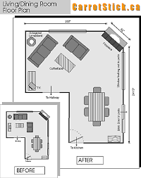 Cute Living Room Furniture Plans WTRE16