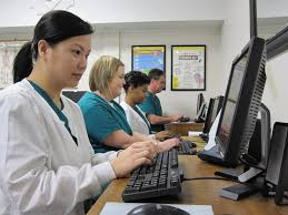 Medical fice Assistant Salary and Training