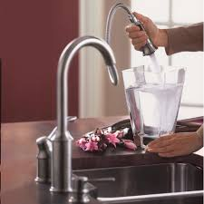 Pull Down Kitchen Faucets Moen by Kitchen Moen 7594esrs Arbor With Motionsense Moen Pull Down
