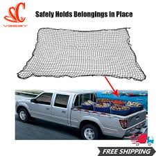 100 Free Truck Parts For Sale Accessories Online Brands Prices