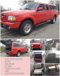 Ford Ranger Car Dealz 500 Hill N Dale Shelbyville KY. Give Us A Call ... Hunt Ford Chrysler Vehicles For Sale In Franklin Ky 42134 Best Luxury Louisville Oxmoor Used Cars Sale Junction City 440 Auto Cnection New 2018 F250 Service Body Mount Sterling F8306 2016 Food Truck Kentucky 2017 F150 40291 Gordon Motor Buy Here Pay Elizabethtown 42701 Sullivan 2ftrx17l11cb05536 2001 Maroon Ford On Lexington Richmond 40475 Of