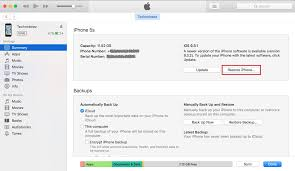 How Do U Activate Imessage Iphone 5 Best Mobile Phone 2017