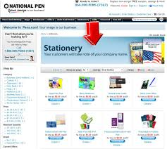 Pens.com Promo Code / Walmart Photo Self Service Recent Deals Ubs Flags Cnections Promo Code Coupon Ecs Tuning Coupons Code Melissa And Doug Campmor Black Friday 20 Sale What To Expect Blacker Ulta Ads Sales Doorbusters Deals 2019 Couponshy Boy Scout Stuff Toffee Art Penscom Promo Walmart Photo Self Service