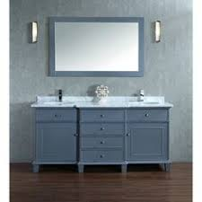 Wayfair Bathroom Vanity Mirrors by Stufurhome Newport 60