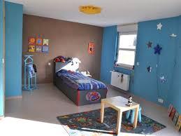 chambre fille 6 ans chambre chambre bébé pas cher fantastique peinture chambre fille