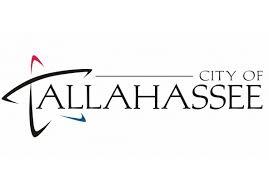 100 Truck Accessories Tallahassee City Of Elgin Vactor Envirosight PB Loader