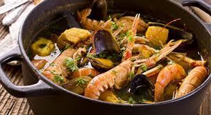 plat de cuisine marseille 10 spécialités culinaires cuisine