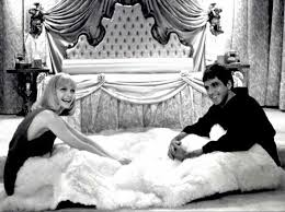 81 best scarface images on pinterest scarface movie desserts