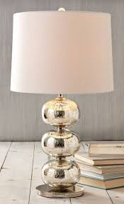 Table Lamps For Bedrooms by Best 25 Nightstand Lamp Ideas On Pinterest Bedroom Lamps
