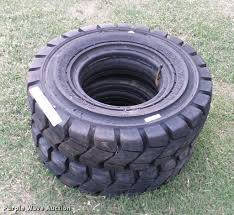 2) Samson GP 650x10 Pneumatic Forklift Tires | Item DG9754 ... 2017 Photos Samson4x4com Samson Monster Truck 4x4 Racing Tyres Gb Uk Ltdgb Tyres Summer 2015 Rick Steffens China Otr Tyre 1258018 1058018 Backhoe Advance And 8tires 31580r225 Gl296a All Position Tire 18pr Suppliers Manufacturers At Alibacom Trucks Wiki Fandom Powered By Wikia Samson Agro Lamma 2018 Artstation Titanfall 2 Respawn Eertainment Meet The Petoskeynewscom