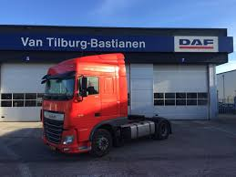 Buy 2014 Automatic Transmission DAF XF440 SC 2014 PTO ... Pto Flywheel Nissan Cwa 260 Youtube News Realpower Limitless Ac Power Whever You Can Drive Ram Adds Chassis Cab Trucks To Virtual Configurator Launches Q Lvo Fh 400 Globe Ishift Veb Pto Hydraulic Tractor Units 2007 Western Star 4864fx Cstellation Hyd For Sale In Transport Hydraulic Solutions Ptos Vactron Htv Jtv Series Vacuum Truck Jetter Attral Source Of Ta Pump Archives Warren And Trailer Llc Used Scania G480 6x2euro5adrptoretarder Units Year Transmission Mounted Air Compressors Vmac Nice Amazing 1999 Ford F450 Ford 16 Landscape