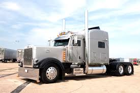 100 Used Peterbilt Trucks For Sale In Texas My Perfect 359 3DTuning Probably The Best Car Configurator
