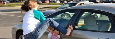 100 Locked My Keys In My Truck Auto Lockout Car Unlock Aurora Oswego Montgomery IL Lockout