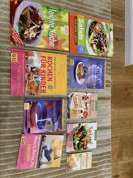 gu kochbücher essen trinken kochen für kinder leichte