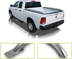 Bed Rails | Raptor Series Help Bed Side Rails Rangerforums The Ultimate Ford Ranger Plastic Truck Tool Box Best 3 Options 072018 Chevy Silverado Putco Tonneau Skins Side Rails Truxedo Luggage Saddlebag Rail Mounted Storage 18 X 6 Brack Toolbox Length Nissan Titan Racks Rack Outfitters Cheap For Find Deals On Line At F150 F250 F350 Super Duty Brack Autoeq Ss Beds Utility Gooseneck Steel Frame Cm Autopartswayca Canada In Spray Bed Liner With Rail Caps Youtube Wooden Designs