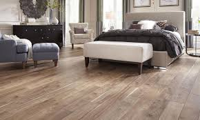 Luxury Vinyl Plank Flooring That Looks Like Wood Kitchen