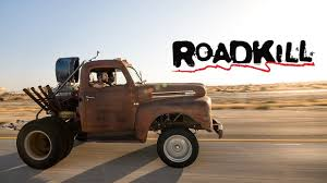 Stubby Bob Lives! Huge Wheelstands! - Roadkill Ep. 72 - YouTube Ford F6 1950 Stubby Bob For Spin Tires Lives Huge Wheelstands Roadkill Ep 72 Youtube Tomes Kicking Off Truck Month 40 Years Of The F150 Extra Season 2018 Episode 376 Wheelie Lutz To Introduce Extendedrange Via Motors Pickup Suv And Van Blackburnnewscom Transport Crash Closes Hwy 401 Gallery Stands Up Engine Swap Depot Bolus Donald Trump Campaign Truck Citation Withdrawn Used Inventory Ray Bobs Salvage Welding Beds Advantage Customs Everything You Wanted To Know About Wheelstanding Presidents Day Sale At Brady Auto Mall
