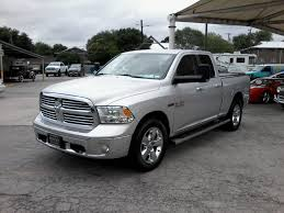 100 Used Dodge Truck 5 Ways Diesel S For Sale In San Antonio Tx Inspire