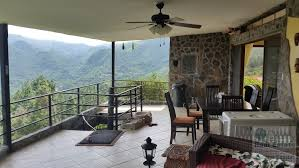 3 Bedroom Houses For Sale by Panama Real Estate Panama Homes Condos U0026 Beach Property For Sale