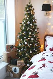 One Of My Favourite Things About Christmas Is Getting The House All Festive And Cosy I Love Decorating Just As Much Tree So