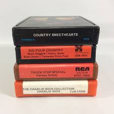 8 Track Tape Country Music Lot Of 4 Charlie Rich Truck Stop Big Four ... Machine De Cirque Welcome To The Gdot Could Personal Conveyance Be Chaing Lee Trans Old Trucks In Portland One Bad Ass Mg Jubitz Truck Stop Vlog 85 6 Ac Hwy 1216 Lyndon Wi Nanci Caflisch Inrstate North Commerce Lake Hartwell Aaroads Georgia Purple Heart Run Stops In Pladelphia Youtube Torch Restaurant And 65 Acres Macon County Oklahomabased Loves Travel Hits Major Milestone With 400 Tom Moreland Interchange Wikipedia Country Stores Iowa 80 Truckstop