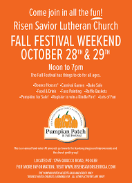 Pumpkin Patch Columbia Sc 2015 by Southern Mamas Pumpkin Patches