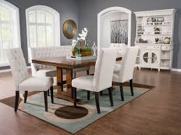 Sofia Vergara Dining Room Table by Dining Sets The Brick