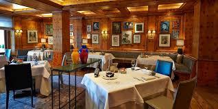 restaurant zirbelstube im hotel am schlossgarten stuttgart