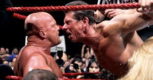Top 10 Awesome Stone Cold/Vince McMahon Moments | TheSportster Stone Cold Steve Austin Traps Triple H In His Car And Drops Him Washington Suppliers Craig Stein Beverage Tags Threads 1998 Wwf Merchandise Wwe Raw The First 25 Years Amazoncouk Dean Miller Jake Black 13 316 Edition To Include Atv Entrance Vg247 5 Onic Moments Of All Time Raw The Ring With Stars Craziest Manliest Soap Took His Ball Went Home Pinterest Cold Steve Best Entrance Hd Video Dailymotion Stone Wood On Twitter Were Taking Clyde Our Trusty Beer Truck Food Truck Whetstone Station Restaurant Brewery
