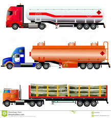 Set Of Trucks Stock Vector. Illustration Of Illustration - 84969900 Custom Built Allwood Ford Pickup Truck Set Of Trucks Stock Vector Illustration Illustration 84969900 American Historical Society Just A Car Guy Dang Brothers Wood Fired Pizza Uses An Best Trucks Toprated For 2018 Edmunds Wood Gas Pellet Installation Barry John Chimney Services Inc What Is Renewable Natural Gas Socalgas For Sale 98 Dakota Woodgas Drive On Fileopel Blitz Truck With Wooden Cab And Imbert Burning Shipping Container Gets Converted Into Woodfired Pizza Oven Food Silverfire Super Dragon Stove Video 1080p On Vimeo