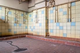 12 beste ddr badezimmer bilder stock fotos