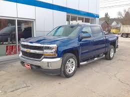 100 Used Pickup Trucks In Pa New Bethlehem Chevrolet Silverado 1500 Vehicles For Sale