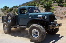 1947 Dodge Power Wagon | Dodge Powerwagons | Pinterest | Dodge ... 2018 Ram 2500 3500 Engine And Transmission Review Car Driver 2017 1500 Rebel Black Limited Edition Truck Dodge Redefing Americas Wkhorse The Everyday A 650hp Anyone Can Build Drivgline Vs Whats The Difference Miami Lakes 2019 Ram Bigger Everything Pomoco Chrysler Jeep Of Hampton Va Sales Ill Never Uerstand Some People Their Tire Choices This Makes West Hills Auto Dealer In Bremerton Wa Seven Things You Need To Know About Automobile Heavy Duty Top Speed