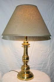 Stiffel Table Lamp Shades by Stieffel Lamps U2013 Btshoppe Com