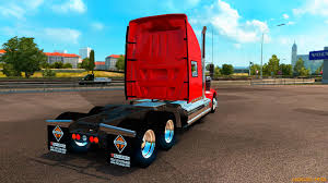 Ets 2 International Lonestar Download