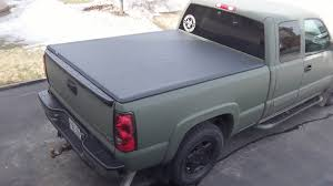 Introducing Roll Up Truck Bed Covers Amazon Com Tyger Auto TG ... Soft Trifold Tonneau Bed Cover 65foot Dunks Performance Ford Ranger 6 19932011 Retraxpro Mx 80332 How To Install American Rolling Youtube Smittybilt Truck Covers Sears Truxedo Lopro Qt Rollup For 2015 F150 Ford Ranger T6 Double Cab Soft Tri Fold Tonneau Cover Storm Xcsories Truxedo Lo Pro 598301 55foot 2012 On Trifolding Accsories Chevy S10 With Step Side 19962003 Edge Shop Assault Racing Products Amazoncom Titanium Rollup 946901 0917