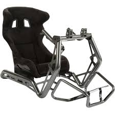 Playseat Sensation Pro (Metallic) Carbon Loft Ewart Grey Cast Iron Tractor Seat Stool 773d Lrs Innovates With Driving Simulator Air Force Safety Center Falk Kubota Pedal Backhoe Excavator Ultimate Racing Gaming Simulator Frame By Milltek Innovation For Bucket Triple Screen Ps4 Xbox Ps3 Pc Chair Virtual Reality Home Of Racing Simulator Flight Simulators Hyperdrive 4wheel Steering Lawn X739 Signature Series John Deere Ca Saitek Farm Controller Axion 960920 Tractors Claas Inside New Holland Boomer 47 Cab Tractor Farmmy Logitech Farming Heavy Equipment Bundle For Complete Universal Products 30100054 Play Ets2 Using Wheel