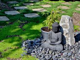 100 What Is Zen Design Japanese Garden Items Mini Small Ideas Outdoor And