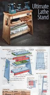 199 best lathe machine images on pinterest wood lathe wood