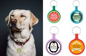 Smart Tag Pet Id Coupon Code - Iup Coupons Akc Reunite Home Facebook Npr Shop Promo Code Free Shipping Sheboygan Sun 613 Pages 1 32 Text Version Fliphtml5 Uldaseethatiktk Urlscanio Pet Microchip Scanner Universal Handheld Animal Chip Reader Portable Rfid Supports For Iso 411785 Fdxb And Id64 Chewycom Coupon Codes Door Heat Stopper Giant Bicycles Com Fitness Zone Bred With Heart Faqs Owyheestar Weimaraners News Pizza Hut Big Dinner Box Enterprise 20 Aaa